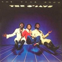 Purchase The O'jays - The Year 2000