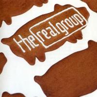 Purchase The Real Group - En Riktig Jul