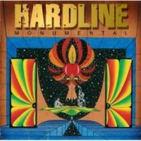 Purchase Hardline - Monumental