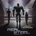 Purchase Danny Elfman - Real Steel Mp3 Download