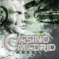 Purchase Casino Madrid - Robots