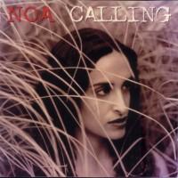 Purchase Noa - Calling