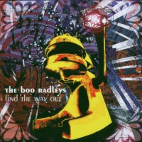 Purchase The Boo Radleys - Find The Way Out: Anthology CD2