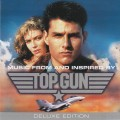 Purchase VA - Top Gun: Original Motion Picture Soundtrack (Reissued 2006) Mp3 Download