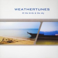Purchase Weathertunes - The Birds & The Sky