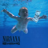 Purchase Nirvana - Nevermind: 20Th Anniversary (Super Deluxe Edition) CD1