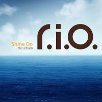 Purchase R.I.O. - Shine On