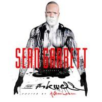 Purchase Sean Garrett - The Inkwell