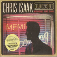 Purchase Chris Isaak - Beyond The Sun CD1