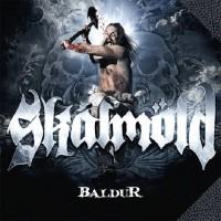 Purchase Skalmold - Baldur (Limited Edition)