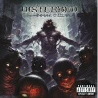 Purchase Disturbed - Lost Children