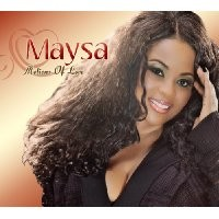 Purchase Maysa - Motions of Love