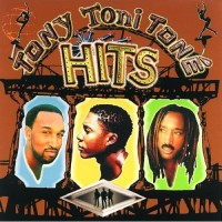 Purchase Tony! Toni! Tone! - Hits