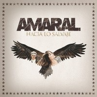 Purchase Amaral - Hacia Lo Salvaje (Deluxe Edition) CD2