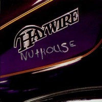 Purchase Haywire - Nuthouse