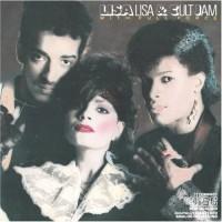 Purchase Lisa Lisa & Cult Jam - Lisa Lisa & Cult Jam With Full Force