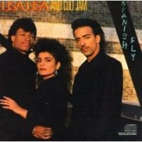 Purchase Lisa Lisa & Cult Jam - Spanish Fly