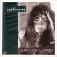 Purchase Lisa Lisa & Cult Jam - Straight Outta Hell's Kitchen