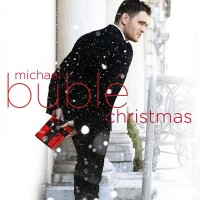 Purchase Michael Buble - Christmas