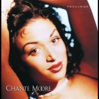 Purchase Chante Moore - Precious