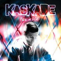Purchase Kaskade - Fire & Ice (Deluxe Edition) CD1