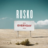 Purchase Rusko - Everyday (EP)