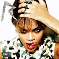 Purchase Rihanna - Talk That Talk
