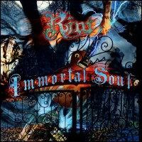 Purchase Riot - Immortal Soul