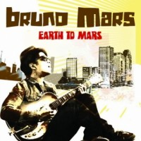 Purchase Bruno Mars - Earth To Mars