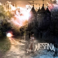Purchase Alesana - A Place Where The Sun Is Silent