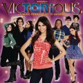 Purchase VA - Victorious (Music From The Hit Tv Show) Mp3 Download