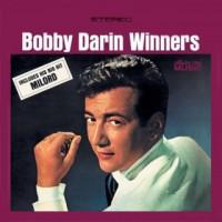 Purchase Bobby Darin - Winners