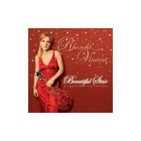 Purchase Rhonda Vincent - Beautiful Star: The Christmas Collection