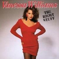 Purchase Vanessa Williams - The Right Stuff