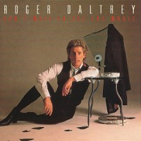 Purchase Roger Daltrey - Can't Wait To See The Movie