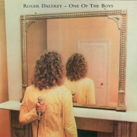 Purchase Roger Daltrey - One of the Boys (Vinyl)