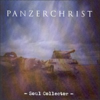 Purchase Panzerchrist - Soul Collector