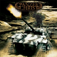 Purchase Panzerchrist - Battalion Beast
