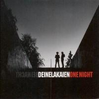 Purchase Deine Lakaien - One Night (MCD)