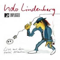 Purchase Udo Lindenberg - Mtv Unplugged (Live Aus Dem Hotel Atlantic)