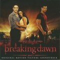 Purchase VA - The Twilight Saga: Breaking Dawn, Part 1 Mp3 Download