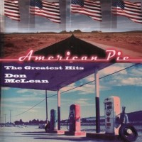 Purchase Don McLean - American Pie: The Greatest Hits