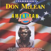 Purchase Don McLean - Classics