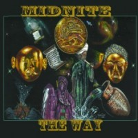 Purchase Midnite - The Way