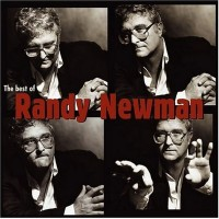 Purchase Randy Newman - Best of Randy Newman