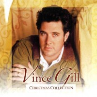Purchase Vince Gill - Christmas Collection CD1