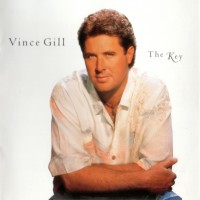 Purchase Vince Gill - The Key