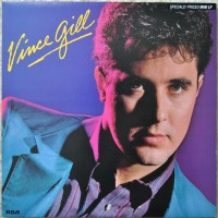 Purchase Vince Gill - Turn Me Loose