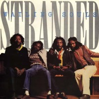 Purchase Wailing Souls - Stranded