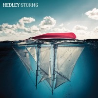Purchase Hedley - Storms (Deluxe Edition)